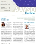 In AAVSO Newsletter 75 - jan 2018